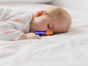 Baby matrassen